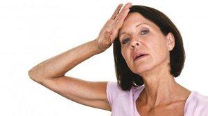 Причины приливов жара у мужчин. Приливы крови, жара: к голове, лицу у женщин и мужчин