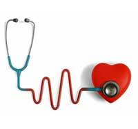 Перебои в работе сердца пропуски ударов замирания что делать