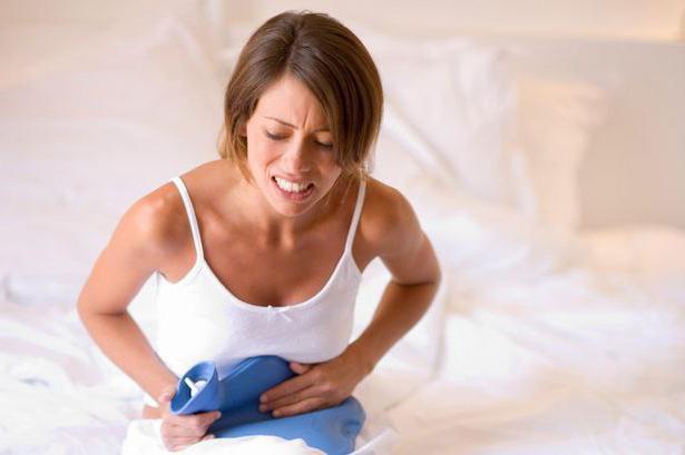 Специфические заболевания в гинекологии. Причины и лечение воспалительных процессов в гинекологии