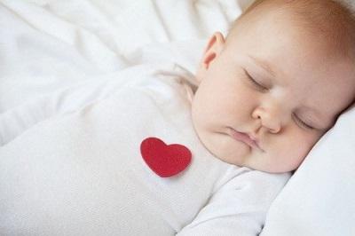 Опасно ли открытое овальное окно в сердце у ребенка