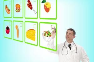 Лечение воспаления пищевода и желудка. Чем лечить воспаление пищевода в домашних условиях? Как проходит лечение