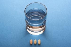 Воспаление пищевода: симптомы и лечение народными средствами. Как можно вылечить воспаление пищевода