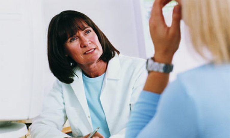 Обильные месячные причины лечение. Чем опасны чересчур обильные месячные и их профилактика. Вот десять самых распространенных причин меноррагии или обильных менструальных выделений.